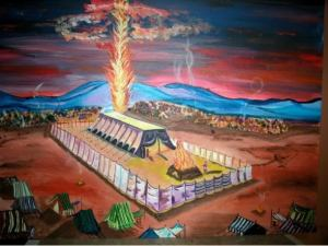 tabernacle-painting-by-joyce-reynolds1