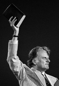 780508_Billy_Graham(2)_t607