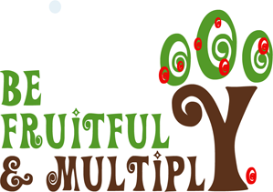 be-fruitful-and-multiply