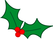 holidays_christmas_holly_1