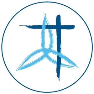Trinity Logo low rez