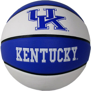 uk-basketball