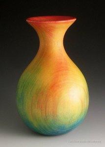 vase_2007_07_rainbow_flare_4x6