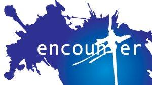 encounterlogo