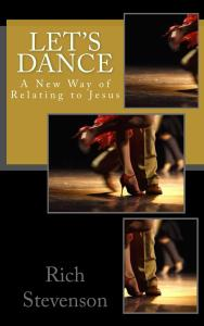 lets_dance_cover_for_kindle