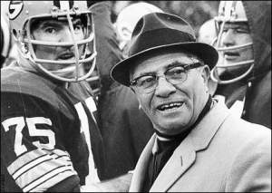 lessons-from-lombardi
